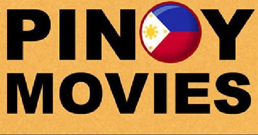 Pinoy Movies Torrent