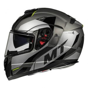 7 Best Helmet Brands in the Philippines